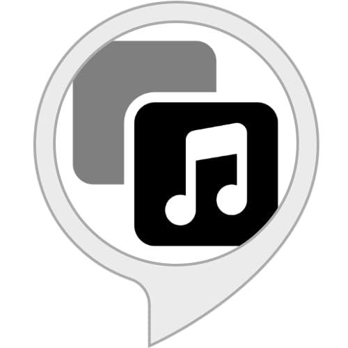 Multi-Room Music