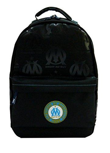 Olympique de Marseille schoolrugzak, officiële collectie