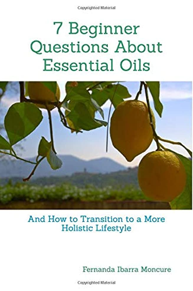 急性慈悲深い同性愛者7 Beginner Questions About Essential Oils: And How to Transition to a More Holistic Lifestyle