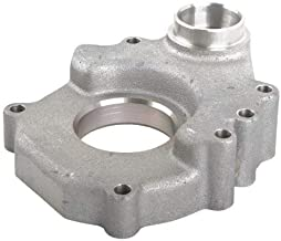 SEI MARINE PRODUCTS- Compatible with OMC Cobra Water Passage Housing 0915720 V4 V6 4.3 5.0 5.7 5.8L 1986-1993 Drives