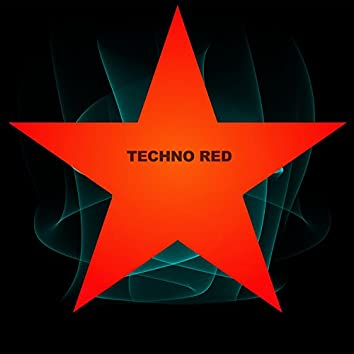 Modernity Techno