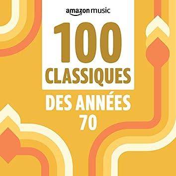 100 Classiques des années 70
