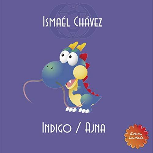 Ismael Chavez