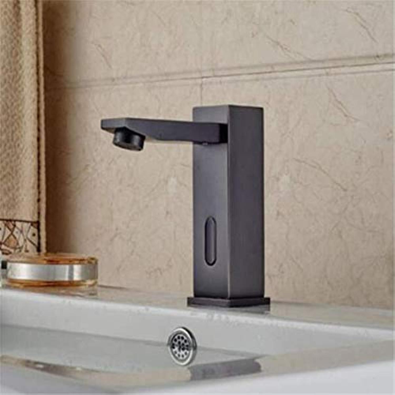 Wasserhahn Küche Bad Garten Wasserhahn Waschtischmischer Bad Sensor Wasserhahn Ctzl5494