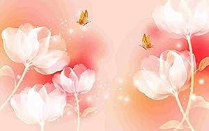 Print.ElMosekarPaper Wallpaper 280 centimeters x 330 centimeters , 2725614170724