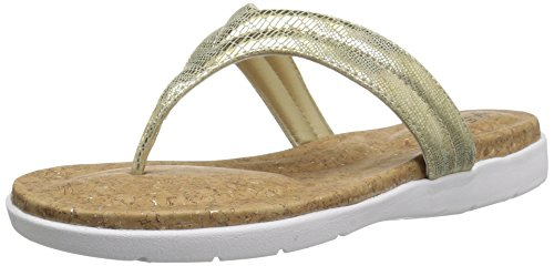 Soft Style by Hush Puppies Women's Lizzy Flat...
