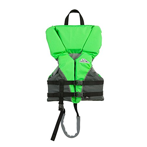 Lowest Prices! Stearns Heads-Up Child Vest