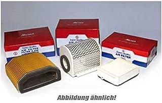 Suchergebnis Auf Für Virago 535 Luftfilter Filter Auto Motorrad