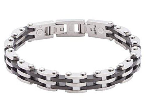 Energetix Armband (xl-xxl)