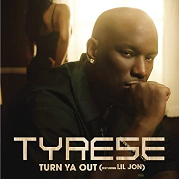 Turn Ya Out (Main)