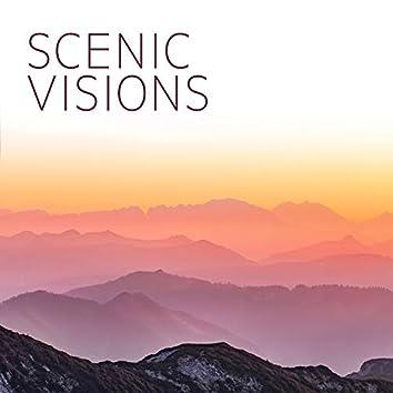 Scenic Visions