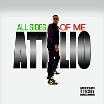 All Sides of Me