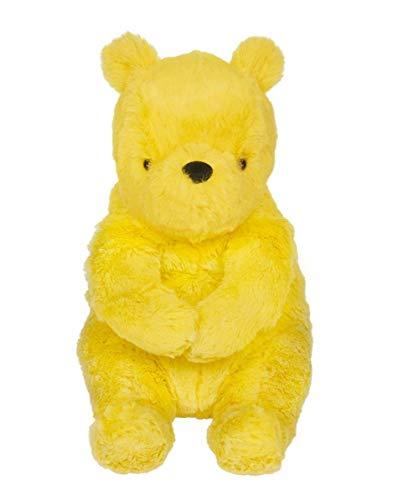 Disney Winnie The Pooh knuffel / Spelen! Classic Pooh