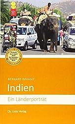 Indien: Ein Länderporträt
