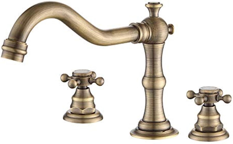 Küchenarmaturen Waschtischar Spültischarmatur Kupferkalter Und Heier Wasserhahn