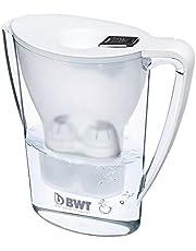 BWT WF su filtresi, 2,7 litre