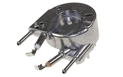 Heizung Durchlauferhitzer 996530068751 kompatibel / Ersatzteil für Philips Saeco Kaffeevollautomaten