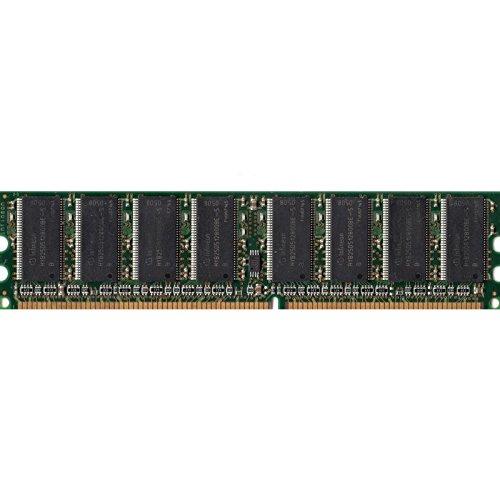 512MB Infineon HYS64D64300HU-5-B DDR-1 400MHz PC3200 CL3 RAM Arbeitsspeicher