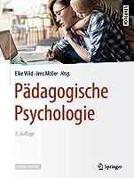Paedagogische Psychologie