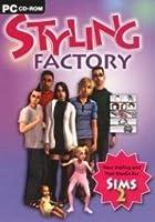 Styling Factory (PC) (輸入版)