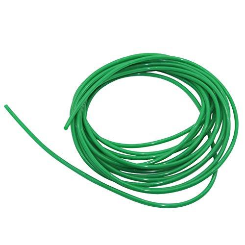 PENVEAT 3/5 mm Tuyau Extensible Tuyau d'arrosage de Jardin Famille conduites d'eau 3 Tailles 10 m 20 m 40 m Drip Système d'irrigation Capillaire, 20 m