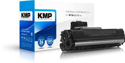 KMP Q2612A Toner HP 12A