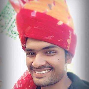 Dharmesh Joshi Song