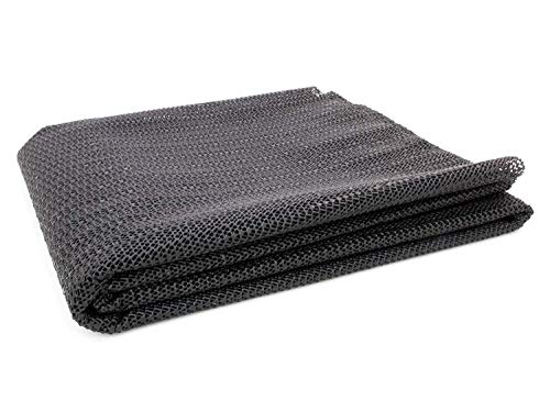 Primaflor - Ideen in Textil Tapis de Toit de Voiture Antidérapant Universel   Anti-dérapants pour Voiture   Tapis de Protection Coffre Découpable 100x120cm