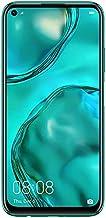 HUAWEI Nova 7i Smartphone, 8 GB RAM, 128 GB ROM - Crush Green