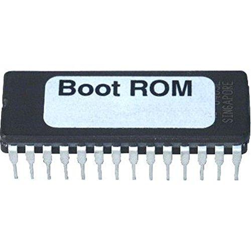 Longshine® RPL & PXE Remote Boot ROM für LCS-8038TX [RPL-8038]