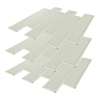 Furniture Fix - Set of 18 - Support for Sagging Sofa