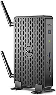 DELL WYSE 3030 Thin Client, Dual CORE, 4GB RAM, 16