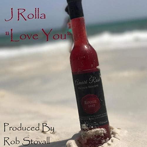 J Rolla