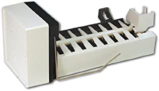 Whirlpool Maytag Universal Supco Refrigerator Icemaker UNVIM98 RIM1000