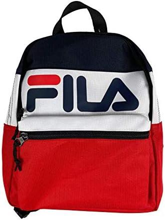 Fila Myna Backpack Rucksack in Peacoat Blue product image