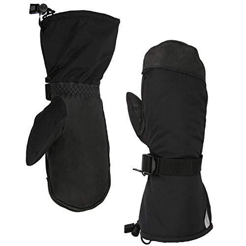 Ozero Winter Gloves