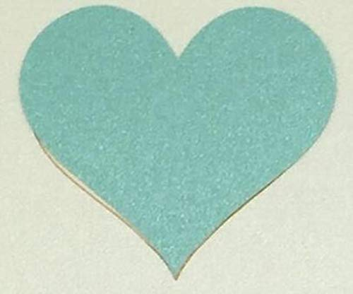 50 unids/lote elegante bolsillo de halloween Patrón de corte láser Tarjetas de invitación de boda Tarjeta de papel doblada Cubierta de saludo para fiesta, perla azul tiffany, impreso uno interior