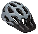 Pacific Cycle, Inc (Accessories) SW78427-2