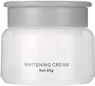 カタツムリエキスアクティブホワイトニングモイスチャライジングクリーム、フェイシャルカタツムリ修復血清スキンケア乾燥肌のための水分補給ヘルプリフティングファーミングスキンクリーム