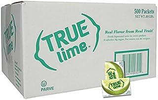 Amazon.com: key lime juice - 3 Stars & Up