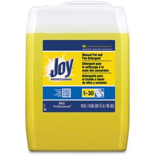 Joy - Dishwashing...