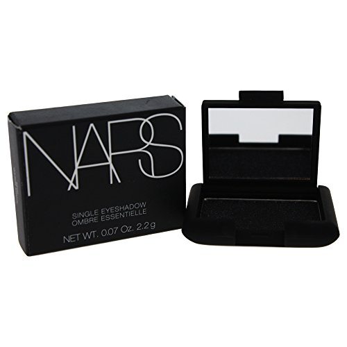 NARS Night Series Eyeshadow, Night Breed