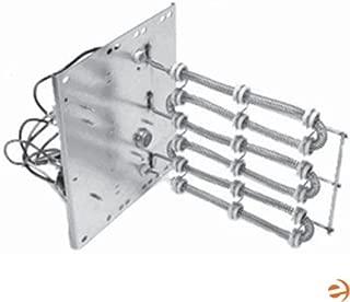Goodman HKR-10C Auxiliary Heat Strip 10Kw with Circuit Breaker by Goodman
