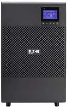 Eaton Electrical - 9SX2000-2000 VA Eaton 9SX 120V Tower UPS - 2000 VA/1800 W - 100 V AC, 110 V AC, 120 V AC, 125 V AC - 10.30 Minute Stand-by TimeTower - 6 x NEMA 5-20R, NEMA L5-20R