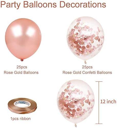 Decoracion con globos _image3