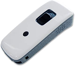 Arkscan AS20 Wireless Handheld RFID UHF Reader, Bluetooth Compatible