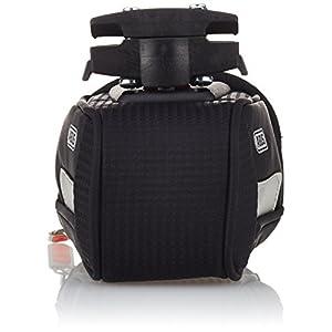 ABUS 084799 - Bolsa ST 2085 KF,0,7 litres