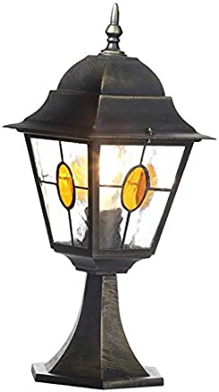 Maxidia Approved PACK OF 24 Multipack EPIK/® 12V Halogen Capsule Lamp 10W G4 130lm