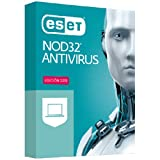 ES.ETNOD 32 internet Security 2020 /1 Pc 3 Year - [Email delivery in 24 hrs or less - NO CD]