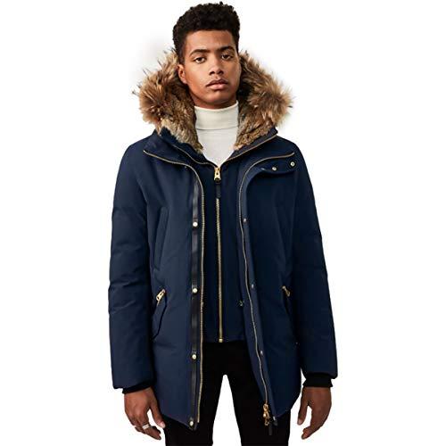 Edward Down Jacket